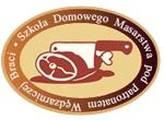 szkoladomowegomasarstwa.pl
