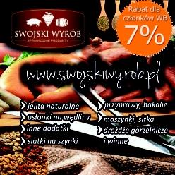 swojskiwyrob.pl