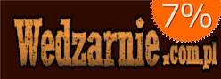wedzarnie.com.pl