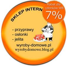 wyroby-domowe.pl