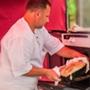 Budowa pieca chlebowego  jak w przeszłych czasach - ostatni post przez DUCH