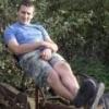 Kiełbasa wieprzowa akkoda (... - ostatni post przez akkodzik