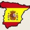 Hiszpańskie Chorizo - ostatni post przez szejker1988