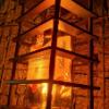 B_TUNER buduje kibelek wielkopolski - ostatni post przez b-tuner